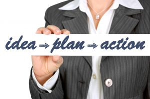 Small Business Strategy and Consulting
