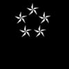 EAMC_Marketing_Logo