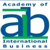 Academy of International Business