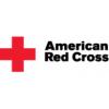 americanredcross_logo-converted