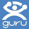 guru-com
