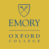 oxford of emory