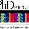 phdproject
