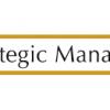 strategic management society